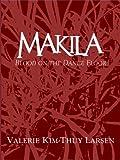 Makila - Blood on the Dance Floor (English Edition)