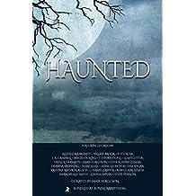 The Haunted Bundle: A Twenty Ebook Box Set