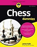 Chess Books Review and Comparison