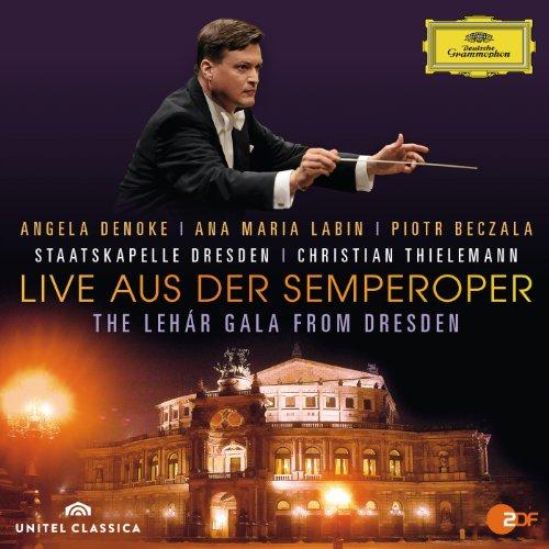 J. Strauss II: Zehner Polka, Op.121