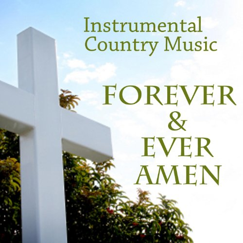 Instrumental Country Music - F...