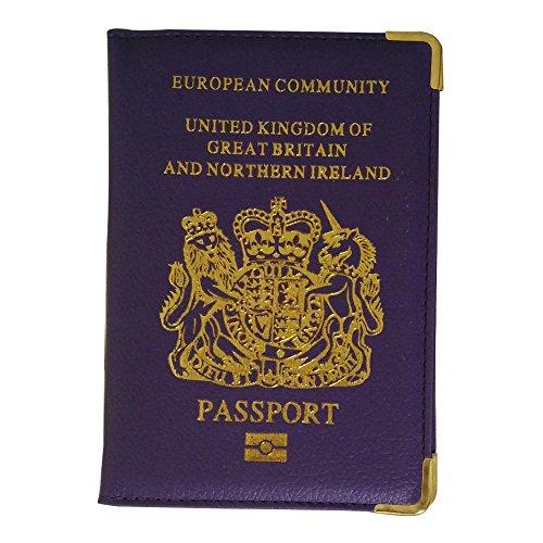 san-bodhir-pu-leather-uk-european-passport-holder-protector-cover