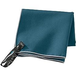 Reisehandtuch Personal Towel