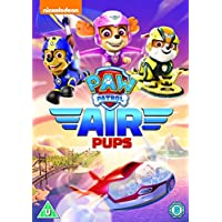 Paw Patrol: Air Pups