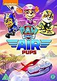 Paw Patrol: Air Pups [DVD]