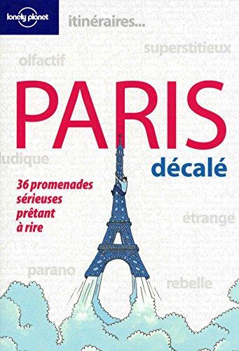 paris-dcal