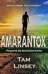 Amarantox (Botanicaust)