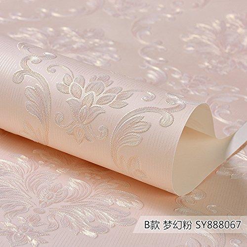 Papier Rayure Achat Vente De Papier Pas Cher