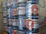 Pressengarn blau 5kg, 400m/kg