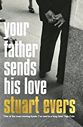 Your Father Sends His Love