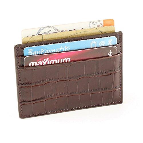 portafoglio-otto-da-uomo-sottile-in-vera-pelle-e-con-raccoglitore-tesse-spazio-per-carte-di-credito-