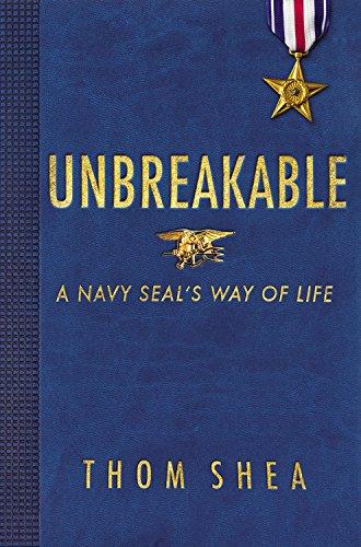 Pdf navy seal