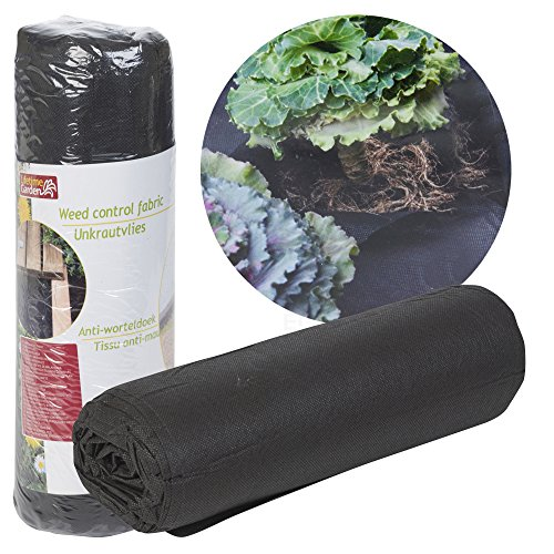 8-x-12m-weed-control-fabric-blanket-ground-cover-membrane-garden-landscape-mulch-roll-mat