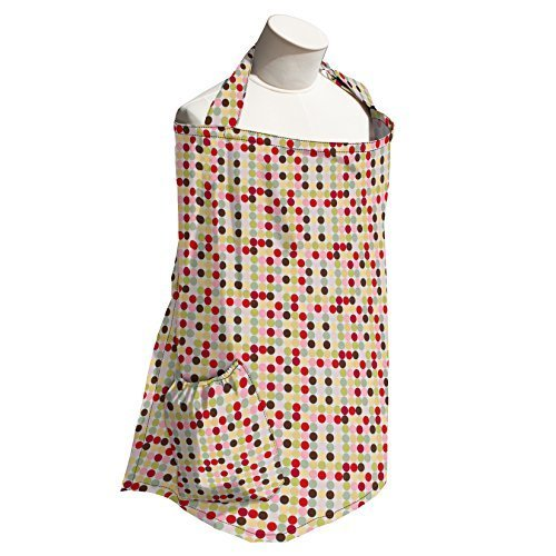 planet-wise-nursing-cover-mod-dot-by-planet-wise