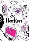 Qui sont les hackers ? par Verley