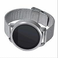 handy uhr smartwatch smartwatch android iOS schrittzähler armband Sleeping Monitor Smart Notifications Freizeit Schrittzähler MIT bluetooth - schnittstelle kann wählen