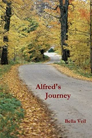Alfred's Journey