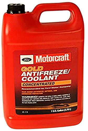 motorcraft-motor-kuhlmittel-frostschutzmittel-von-motorcraft