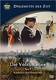 History Films - Die Volksmarine - Teil 5: Rückkehr zur Normalität