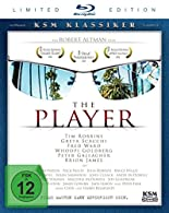 The Player [Limited Edition] [Blu-ray] hier kaufen
