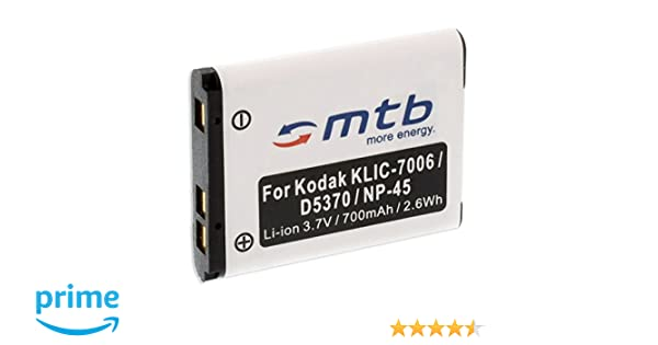 Z1600 BATTERY 700mAh FOR Maginon SZ-125