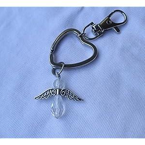 Taschen- / Schlüsselanhänger
