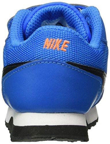 nike air max portugal Fbgsm : Baskets + Chaussures