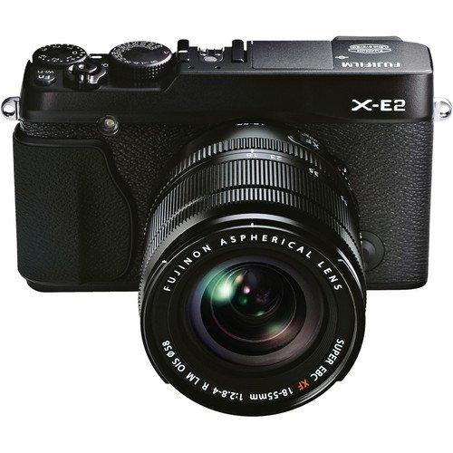 fujifilm-x-e2-fotocamera-digitale-16-mp-sensore-x-trans-cmos-ii-aps-c-ottiche-intercambiabili-e-obie