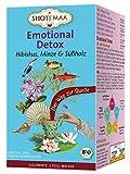 Hari Tea Bio Emotional Detox Teemischung, 32 g