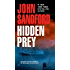 Hidden Prey (The Prey Series)
