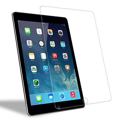hi-luck-ipad-air-1-2-ipad-pro-panzerglas-ultra-clear-displayschutzfolie-fur-ipad-air-1-2-ipad-pro-97