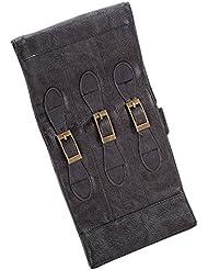 Banned - Cinturón - para mujer
