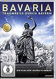 Bavaria Traumreise durch Bayern kostenlos online stream
