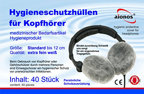 kopfhorerschutzhullen-40-stuck-hygieneschutz-kopfhorer-kopfhorerschoner-schutzbezuge-fur-headsets-hy