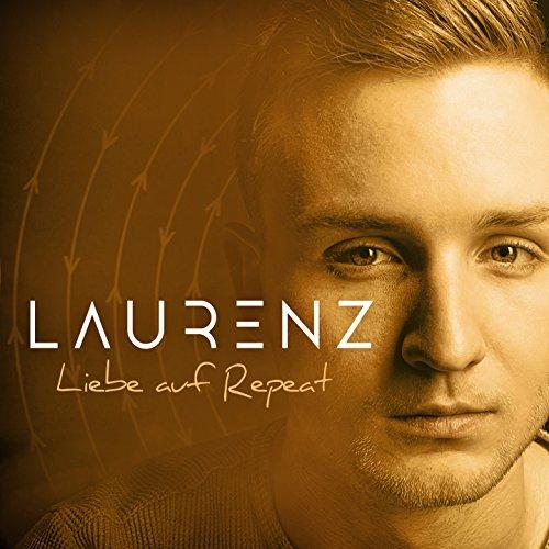 Laurenz - Liebe auf Repeat