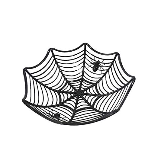 Fruits Basket Halloween Kostüm - Spielzeug -Artistic9 Halloween Candy Bowl Set