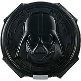 LEGO Star Wars - Fiambrera con diseño Darth Vader (#30200001)
