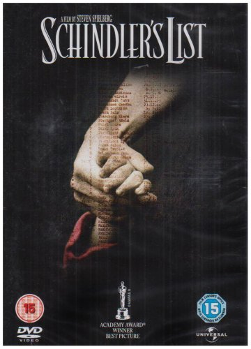 schindlers-list-special-edition-dvd-1993