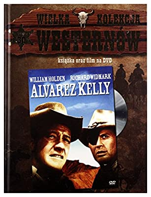 Magnificent Seven, The [DVD] [Region 2] (IMPORT) (Keine deutsche Version)