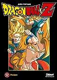 Dragon Ball Z - Les films Vol.12