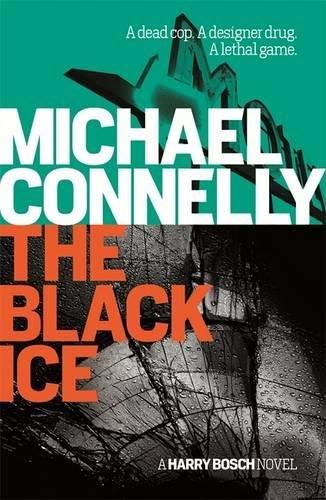 The Black Ice (Harry Bosch 2)