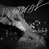 Diamonds (2-Track)