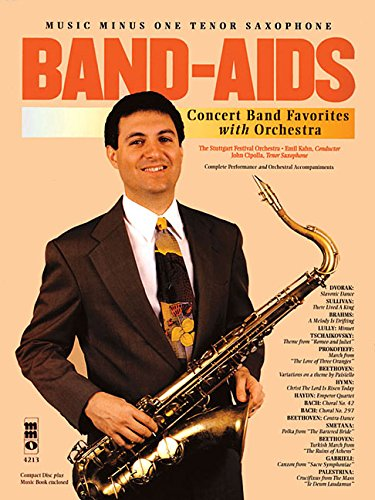 band-aids-concert-band-favorites-with-orchestra-music-minus-one-numbered