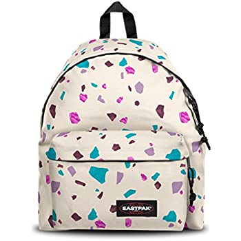 Eastpak Authentic Collection Padded Pak'r SH2 Sac à dos 40
