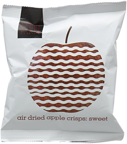 perry-court-farm-air-dried-sweet-apple-crisps-20-g-pack-of-12