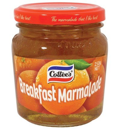 cottees-jam-breakfast-250g