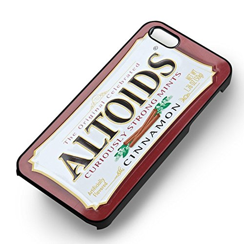 altoids-cinnamon-for-cover-iphone-7-case-black-rubber-case-o1j6co