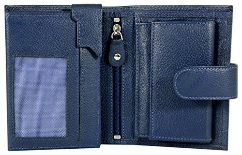 hpc-euko-chip-borse-easy-mit-lasche-und-licht-in-vielen-farben-pdm-rindleder-royalblau