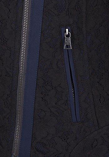 BLONDE NO. 8 Damen Jacke Jacke Steel Blue