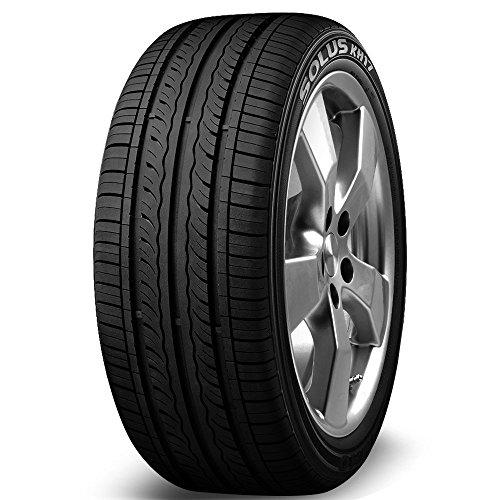 kumho-185-60r13-80h-khc17-e-e-71-voiture-pneu-pneu-dete